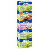 Meggle Butter Boutique 100 g