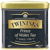 Twinings Prince of Wales 100 g