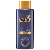 Litamin Private Spa Harmony Duftöl-Pflegeschaumbad 400 ml