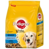 Pedigree Vital Protection Senior 2,5 kg
