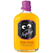 Kleiner Feigling Magic Mango 15 % vol. 0,5 l