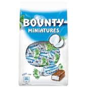 BOUNTY Miniatures 150 g