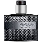007 James Bond Eau de Toilette 30 ml