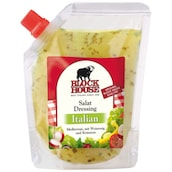 Block House Salat Dressing Italian 250 ml