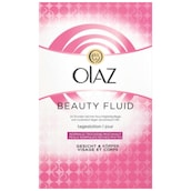 Olaz Beauty Fluid Tageslotion 200 ml