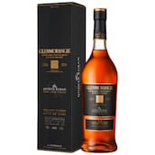 Glenmorangie Quinta Ruban Port Cask Extra Matured 46 % vol. 0,7 l