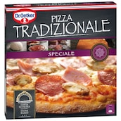 Dr.Oetker Pizza Tradizionale Speciale 385 g
