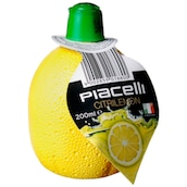 Piacelli Citrilemon 200 ml