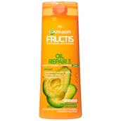 Garnier Fructis Oil Repair 3 Shampoo 2 in 1 250 ml