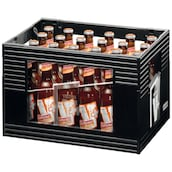 Veltins V+ Grapefruit - Kiste 24 x 0,33 l