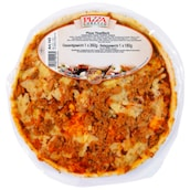 Pizza Lorenzo Pizza Thunfisch 360 g