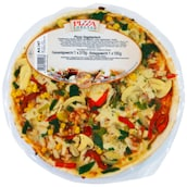 Pizza Lorenzo Pizza Vegetarisch 370 g