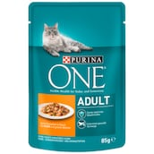 Purina ONE Adult 85 g