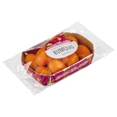 Exotic Island Kumquats 150g