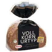 Harry Vollkorn Urtyp 500 g