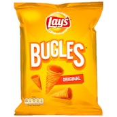 Lay's Bugles Original 100 g