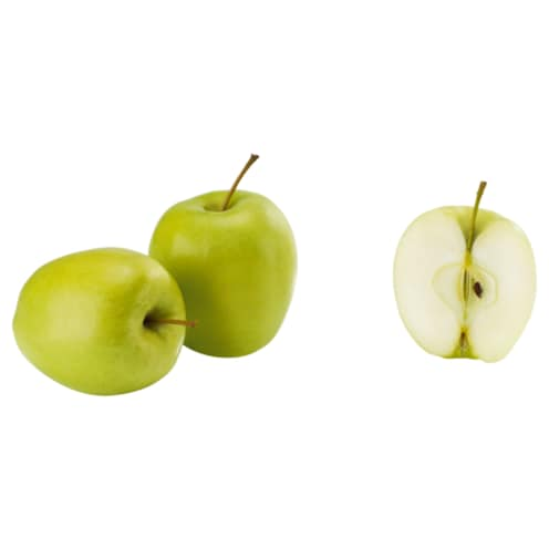 Äpfel Golden Delicious Klasse 	I