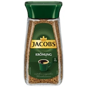 Jacobs Krönung Gold 200 g