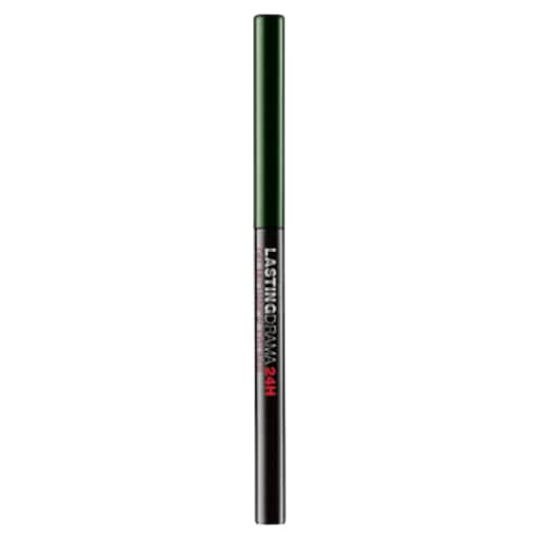 Maybelline Jade Drama Liner Mechanic 4 crushed emerald 0,26 g