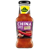 Kühne China-Sauce 250 ml