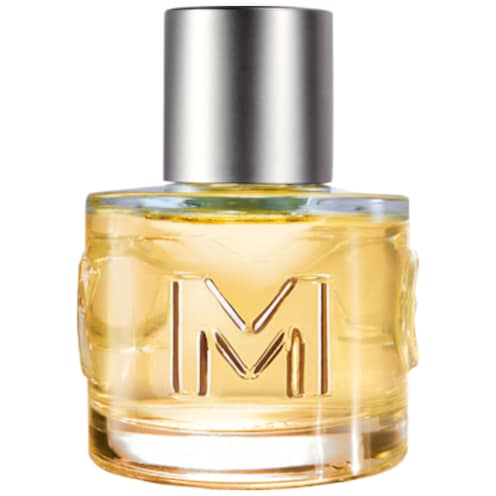Mexx Woman Eau de Toilette 20 ml