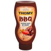 THOMY BBQ Sauce 225 ml