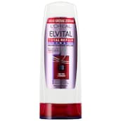 L'ORÉAL Elvital Total Repair Extreme Spülung 250 ml