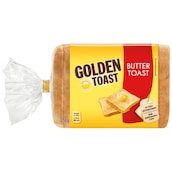 Golden Toast Butter Toast 250 g