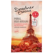 Dresdner Essenz Pflegebad Paris, Mon Amour! 60 g