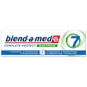 blend-a-med Complete Protect Milde Frische Zahncreme 75 ml
