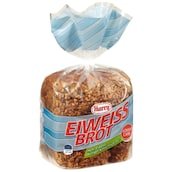 Harry Eiweiss Brot 500 g