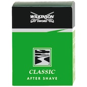 After Shave Classic 100 ml