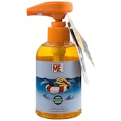 minions Minion Hand Wash 250 ml