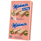 Manner Original Neapolitaner 2 x 75 g