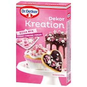 Dr.Oetker Dekor Kreation 60 g