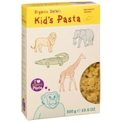 ALB-GOLD Bio Kid´s Pasta Safari 300 g