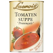 Lacroix Tomaten-Suppe ''Provencale'' 400 ml