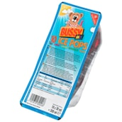 Bussy Mix Ice Pops 300 ml