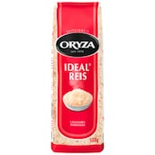ORYZA Ideal-Reis 500 g