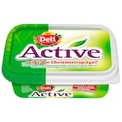 Deli Reform Active 250 g