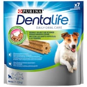 Purina Dentalife Daily Oral Care 115 g