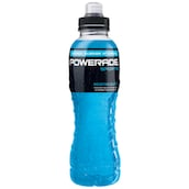 POWERADE Mountain Blast 0,5 l
