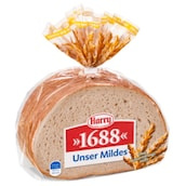 Harry 1688 Unser Mildes 500 g