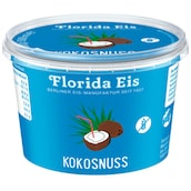 Florida Eis Kokosnuss 500 ml