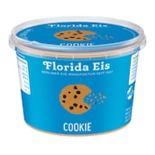 Florida Eis Cookie 500 ml