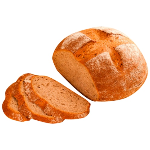 Harry Bauernbrot 500 g