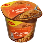 Maggi Magic Orient Couscous 70 g