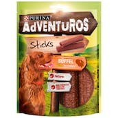 Purina ONE Adventuros Sticks 120 g