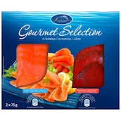 Laschinger Gourmet Selection 150 g