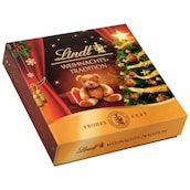 Lindt Weihnachtstradition 43 g